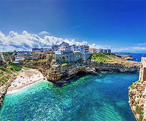 trippoint,travel agency,hotel booking,ტურისტული სააგენტო,ავიაბილეთები,ტურები,turebi, rome,italy,рим, италия,რომი,Italy,bali,бари