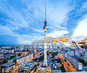 trippoint,travel agency,germany,berlin,tours,travel,ბერლინი.გერმანია,ტურისტული სააგენტო