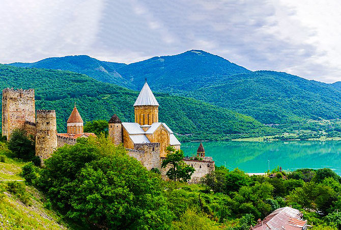 trippoint,travel agency,travel,tour,gori,mtskheta