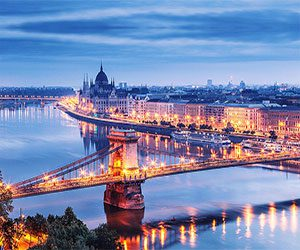 trippoint,travel agency,tour,travel,budapest,booking