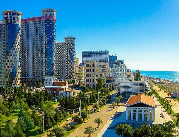 trippoint,travel agency,travel,batumi,black sea,hotel booking,ბათუმი,ტურისტული სააგენტო,wegeorgia
