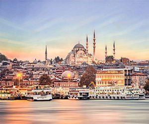 trippoint,travel agency,travel,batumi,black sea,hotel booking,ბათუმი,ტურისტული სააგენტო,wegeorgia, istanbul
