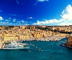 trippoint,travel agency,hotel booking,ტურისტული სააგენტო,ავიაბილეთები,ტურები,turebi, rome,italy,რომი,Italy,bali,ვენა,პრაღა,ბუდაპეშტი,Vienna,prague,budapest trippoint,travelagency,travel, Мальта,malta,მალტა,cuprus,larnaca,ესპანეთი,ბარსელონა,მადრიდი,spain,madrid,barcelona,პარიზი,parise, Вена, Австрия,ვენა,ავსტრია,Vienna,austria