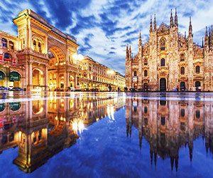 trippoint,თრიფ ფოინთ,ტურისტული სააგენტო,ტურისტული კომპანია, ავიახაზები, ფრენა,იტალია,რომი,მილანი,italy,milan