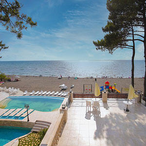trippoint-travel-agency-ტურისტული-სააგენტო-ჩაქვი-chakvi-Black-Sea-Riviera-booking-hotel-spendyoursummeringeorgia-საქართველო