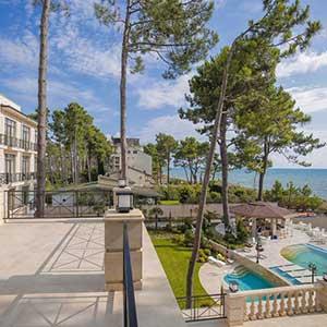 trippoint-travel-agency-ტურისტული-სააგენტო-ჩაქვი-chakvi-Black-Sea-Riviera-booking-hotel