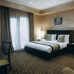 trippoint-travel-agency-ტურსიტული-სააგენტო-ბათუმი-COLESSEUM-MARINA-adjara-hotel