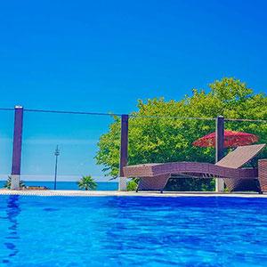 trippoint-travel-agency-ტურსიტული-სააგენტო-გონიო-ბათუმი-ROSHE-GONIO-gonio-hotel-booking-ზაფხული