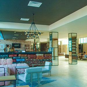 trippoint-travel-agency-ტურსიტული-სააგენტო-გონიო-ბათუმი-ROSHE-GONIO-gonio-hotel-booking