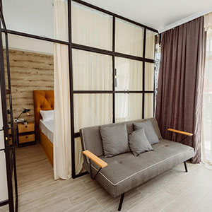 trippoint-travel-agency-ტურსიტული-სააგენტო-გონიო-ბათუმი-ROSHE-GONIO-gonio-hotel