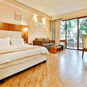 trippoint-travel-agency-ტურსიტული-სააგენტო-dream-oasis-ბათუმი-აჭარა-adjara-travelagency-travelcompany-hotel
