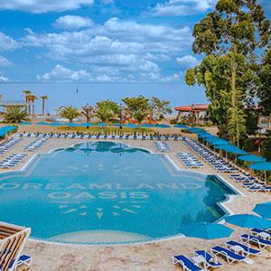 trippoint-travel-agency-ტურსიტული-სააგენტო-dream-oasis-ჩაქვი-აჭარა-adjara-travelagency-travelcompany-hotel