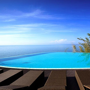 trippoint-travel-agency-castello-mare-კასტელო-მარე-ციხისძირი-ტურისტული-სააგენტო-hotel-spendyoursummeringeorgia