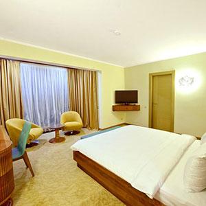 trippoint-travel-agency-castello-mare-კასტელო-მარე-ციხისძირი-ტურისტული-სააგენტო-hotel